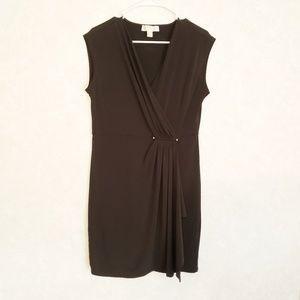 Medium MICHAEL Michael Kors Little Black Dress